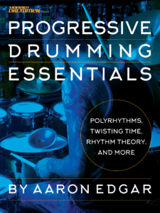 GoPro Video Setup – Advanced Drum Lessons Simplified